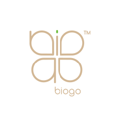Biogo pl original