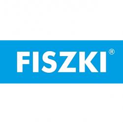 Fiszki pl original
