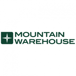 Mountain warehouse original