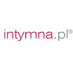 Intymna pl original