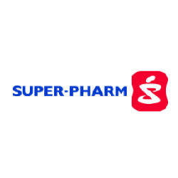 Super pharm original