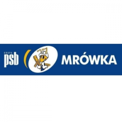 Mrowka original
