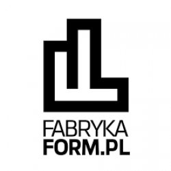 Fabrykaform pl original