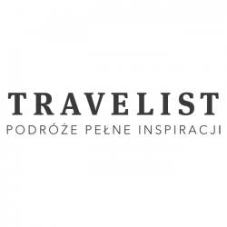 Travelist pl original