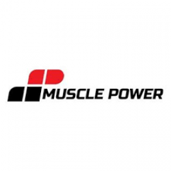 Muscle power original