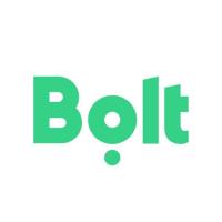 Bolt original