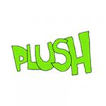 Plush original