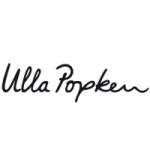 Ulla popken original