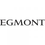 Egmont pl original