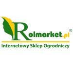 Rolmarket original
