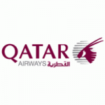 Qatar airways original