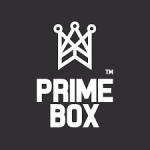 Primebox pl original