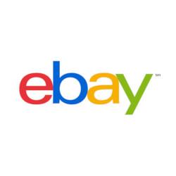 Ebay original