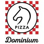 Dominium pl original
