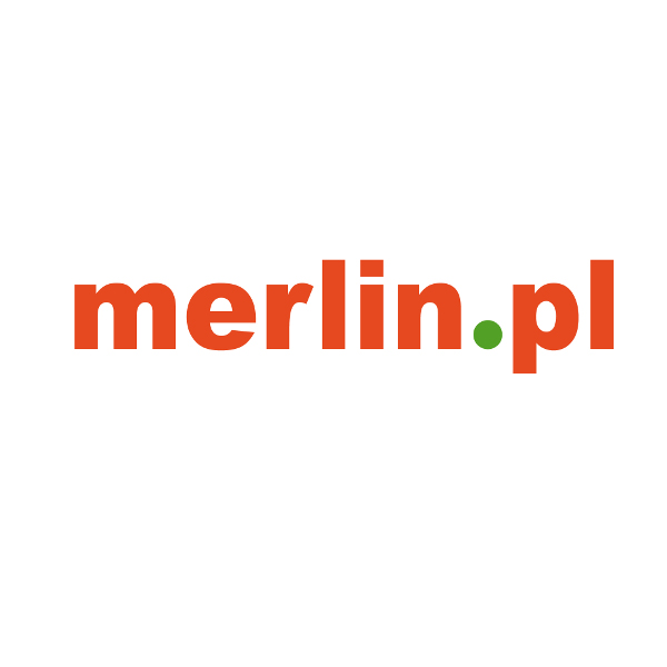 Merlin pl original