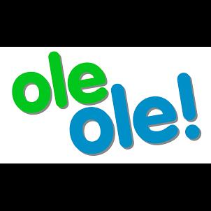Oleole pl original