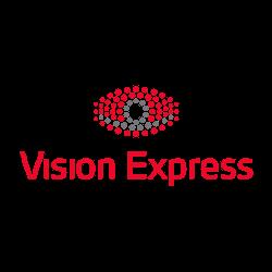 Vision express original
