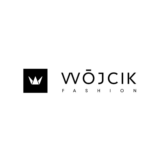 Wojcik fashion original