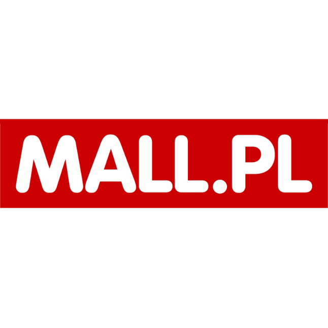 Mall pl original