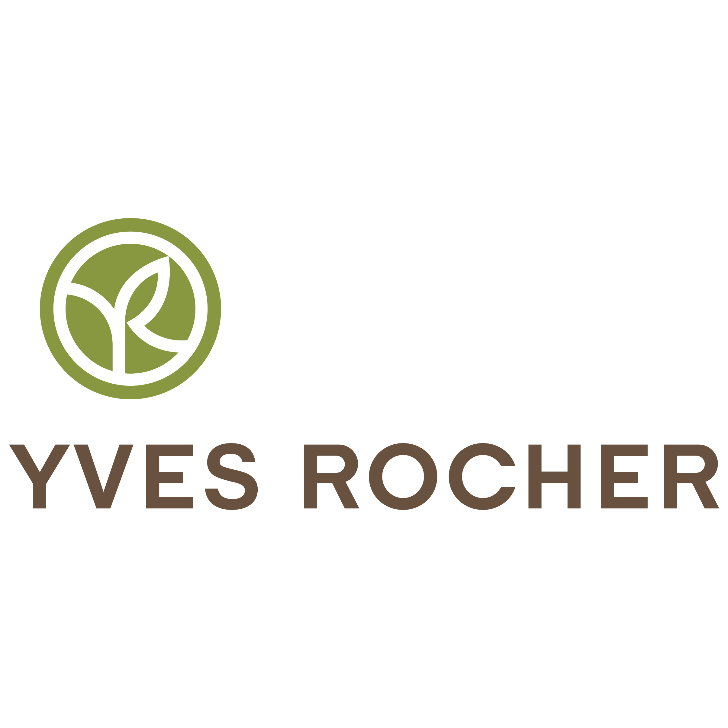 Yves rocher original