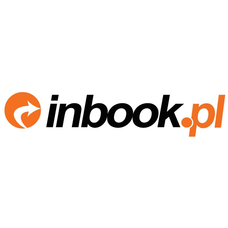 Inbook pl original
