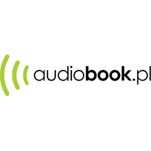 Audiobook original