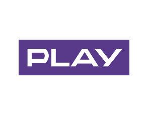 Play original