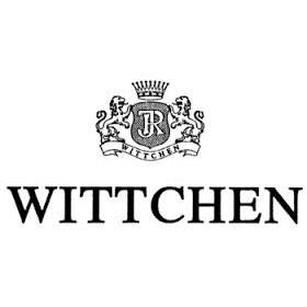 Wittchen original