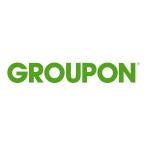 Groupon original